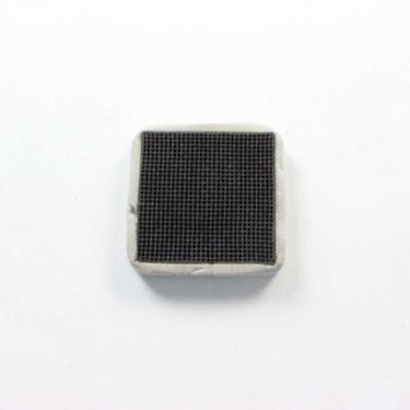 Samsung DA02-00060B Catalyst;-,-,-,T7,W40,L40