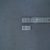Samsung DA02-00216B Catalyst-Deodorizer; T10,