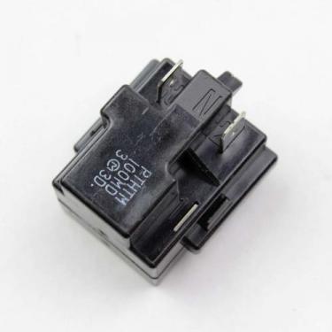 DA35-00103B