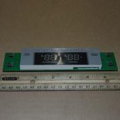 DA41-00102A