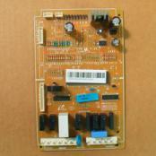 DA41-00293B