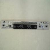DA41-00436B