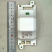 DA41-00472B