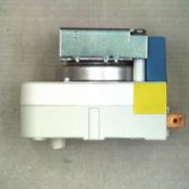 DA45-10003C