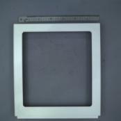 DA61-04505A