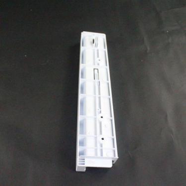 DA61-04508A