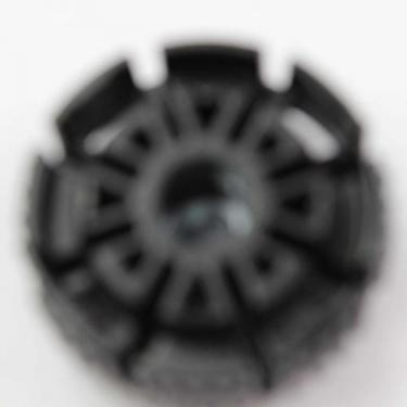 DA61-07108B