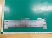 DA61-12220A-gspn.jpg