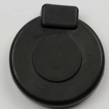 DA63-07065A