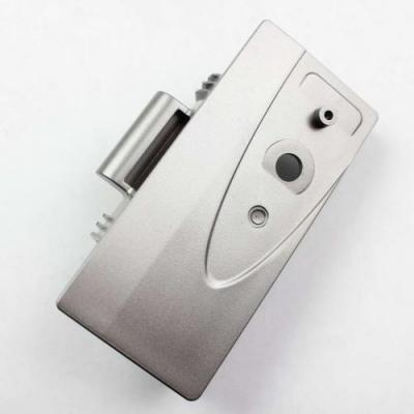 DA67-02292A