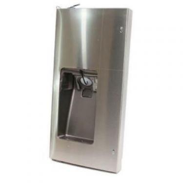Samsung DA82-02149A Door-Refrigerator-Left; A