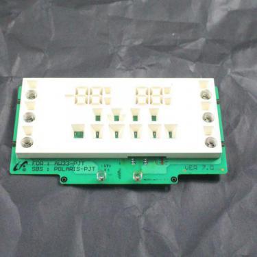 DA92-00153A
