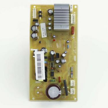 DA92-00215A