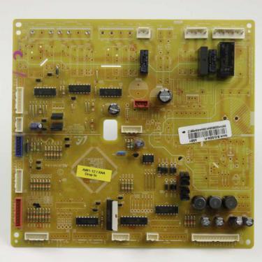 DA92-00384C