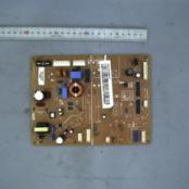 DA92-00460C