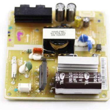 DA92-00486A