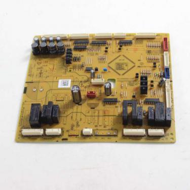 DA94-02663F