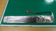 DA97-00195F