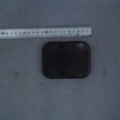 DA97-06990B