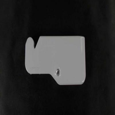 Samsung DA97-07845C Cover-Hinge-Upper-Left; N