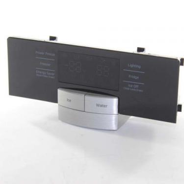 Samsung DA97-07881N Cover-Dispenser, Guggenhi