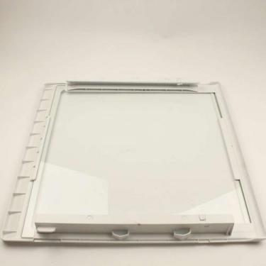 Samsung DA97-08026B Shelf-Snack Bin;Sseda,Val