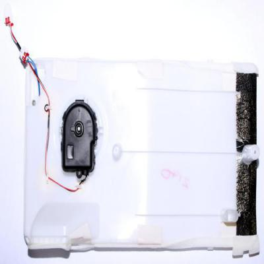 Samsung DA97-08061A Cover-Multi-Freezer-Rear,