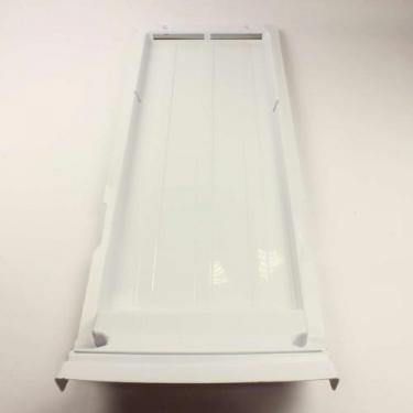 Samsung DA97-08063B Cover-Evaporator-Freezer-
