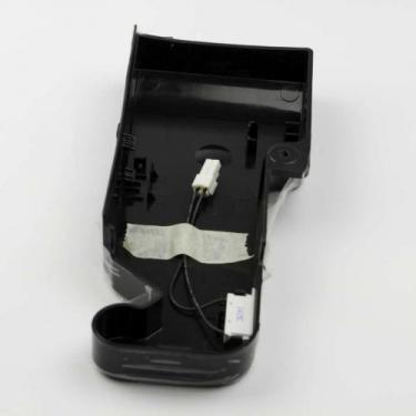 Samsung DA97-08068A Cover-Hinge-Upper-Right;