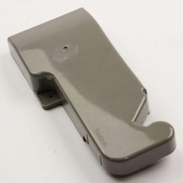 Samsung DA97-08068C Cover-Hinge-Upper-Right;