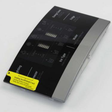 Samsung DA97-08118D Cover-Dispenser, Sseda,Bp