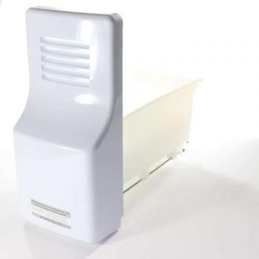 Samsung DA97-08223D Tray-Ice Bucket, Sseda,W1