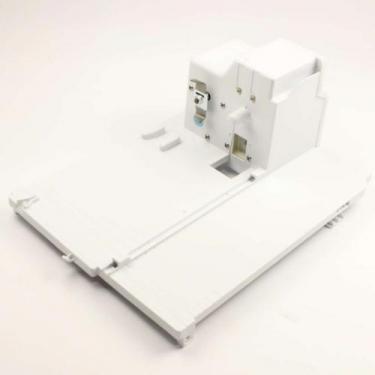 Samsung DA97-08241C Case-Auger Motor, Sseda,H