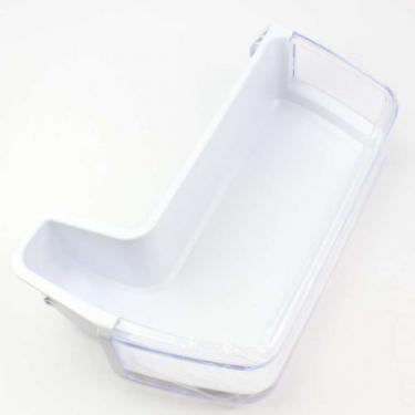 Samsung DA97-08400C Guard-Refrigerator-L;Aw3,