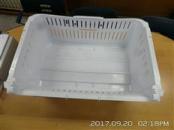Samsung DA97-08401C Tray-Drawer, Aw3-14