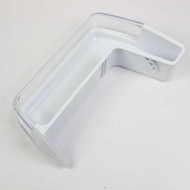 Samsung DA97-08408A Guard-Refrigerator-Middle
