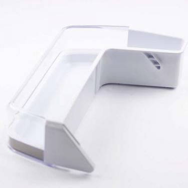 Samsung DA97-08408C Guard-Refrigerator-Middle