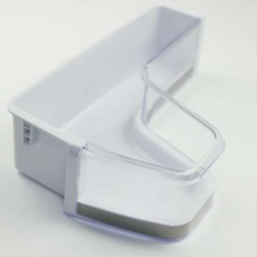 Samsung DA97-08409A Guard-Disp;Aw3