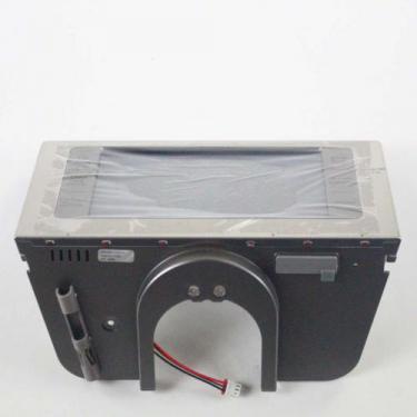 Samsung DA97-08422A Cover-Dispenser, Ggh-Kenm