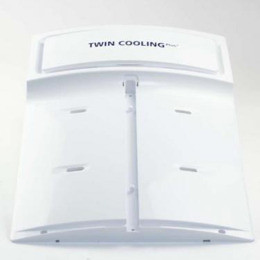 Samsung DA97-08433E Cover-Evaporator-Refriger