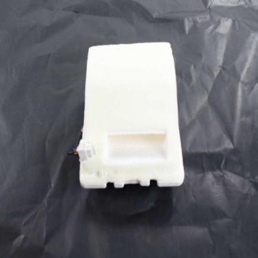 Samsung DA97-08438A Case-Vegetable-Left; Aw3,