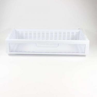 Samsung DA97-08439B Tray-Freezer-Upper, Aw3,S