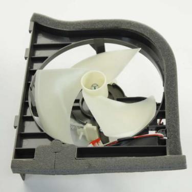 Samsung DA97-08462H Support-Circut Motor;Aw3
