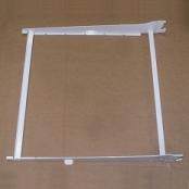 Samsung DA97-08480A Hanger Shelf Slide;Aw3,Co