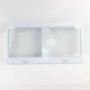 Samsung DA97-08511B Cover-Vegetable-Refrigera