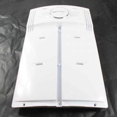 Samsung DA97-08540B Cover-Evaporator-Refriger