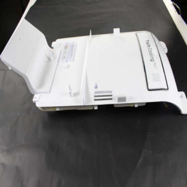 Samsung DA97-08551Y Cover-Evaporator-Refriger