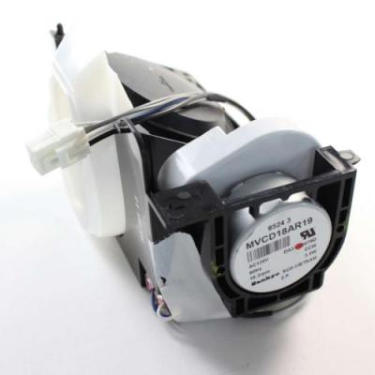 Samsung DA97-08680H Case-Ice, Aw1-12,220V