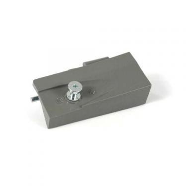 Samsung DA97-11912L Cap-Handle-Sub-Freezer-Le