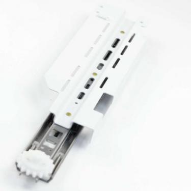 DA97-12027A